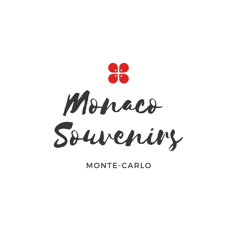 monaco-carlo-app-commercant-monaco-souvenirs-cadeaux-et-souvenirs