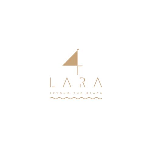 monaco-carlo-app-commercant-4-lara-pret-a-porter