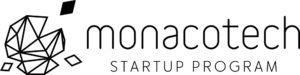 logo-monacotech-incubateur