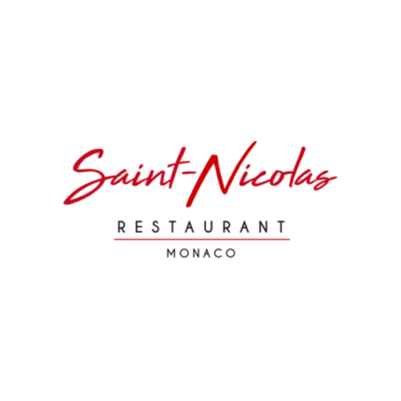 monaco-carlo-app-commercant-saint-nicolas-restaurant