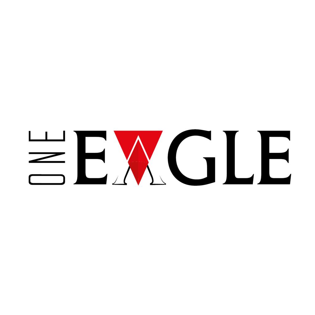 one-eagle-monaco-golf-equipement-club-fitting