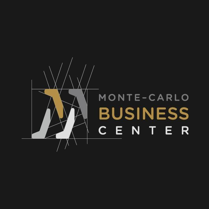 monte-carlo-business-center-premium-services-startups-entrepreneurs-freelancers-monaco