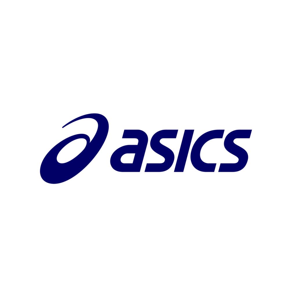 Asics-Monaco-carlo-running-shoes-shop-payment-sport