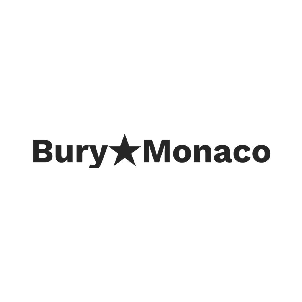 Bury-monaco-shopping-valises-sacs-accessoires-voyages