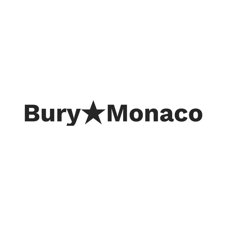 monaco-carlo-app-commercant-bury-concept-store