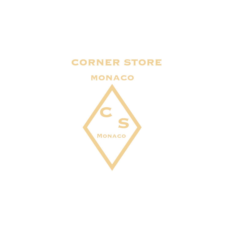 monaco-carlo-app-commercant-corner-store-cadeaux-et-souvenirs