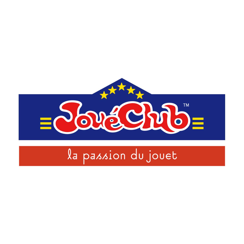 JouéClub-monaco-carlo-jouets-cadeaux-noel-anniversaire