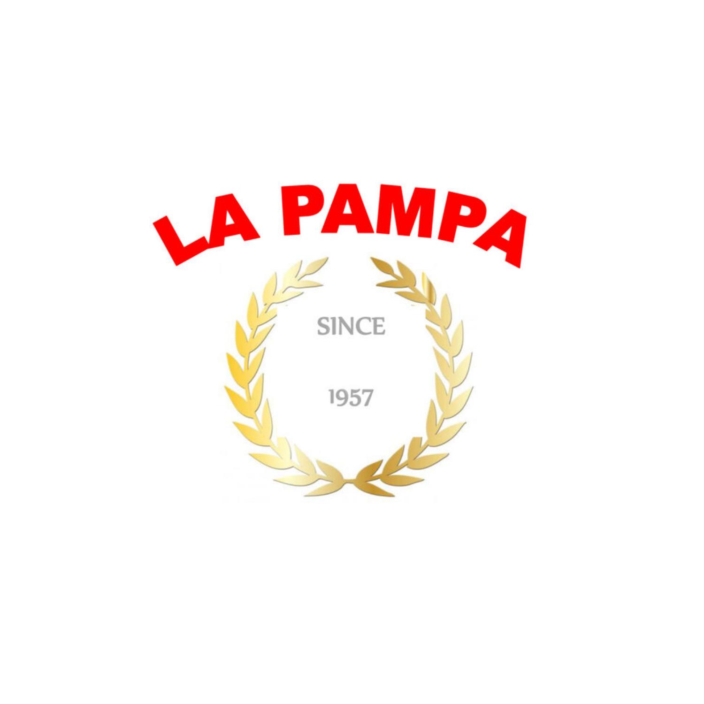 La-PAMPA-restaurant-snackbar-monaco-food-rocher