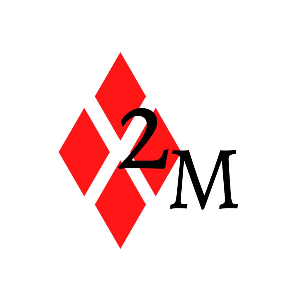 2M-Limousine-monaco-transport-service-chauffeur-privé-taxi