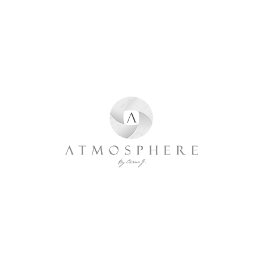 Atmosphere-shopping-monaco-carlo-luxury