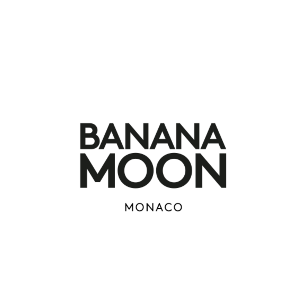 Banana-Moon-shopping-monaco-carlo-swimsuits-beachwear-summer