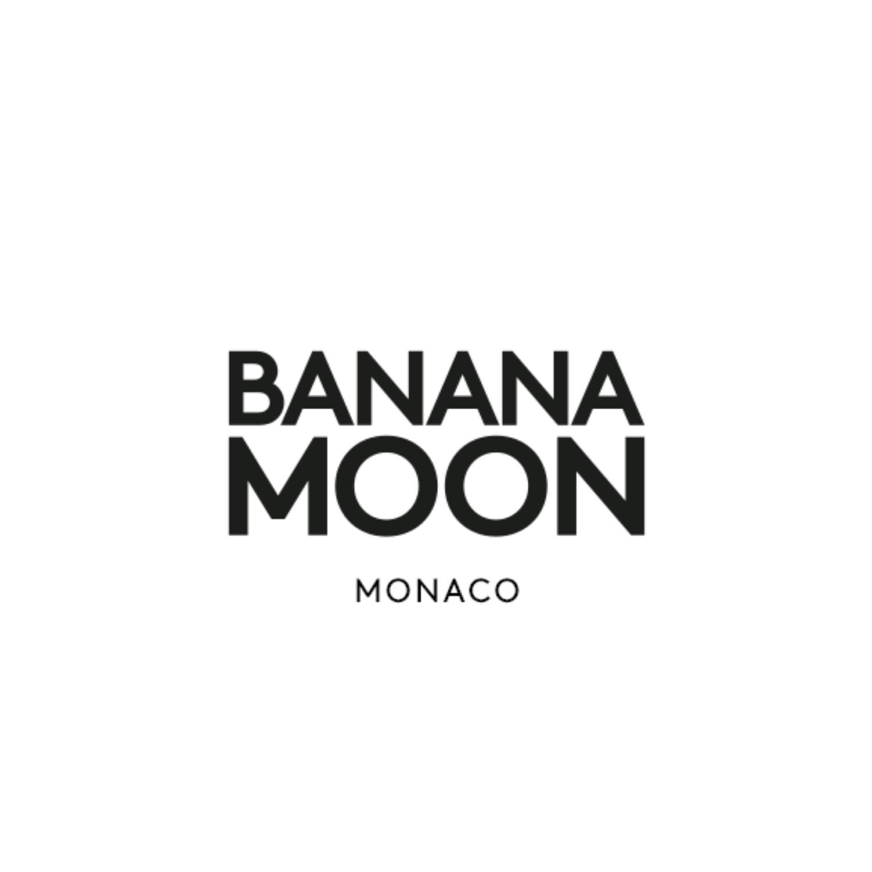 monaco-carlo-app-commercant-banana-moon-pret-a-porter