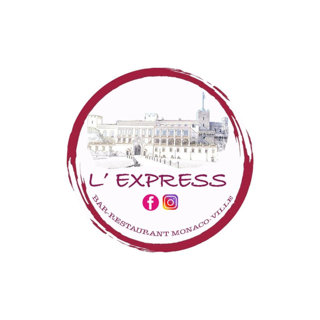 Bar-l'express-restaurant-monaco-food-rocher-café