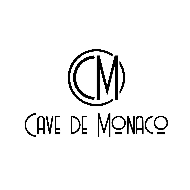 Cave de Monaco