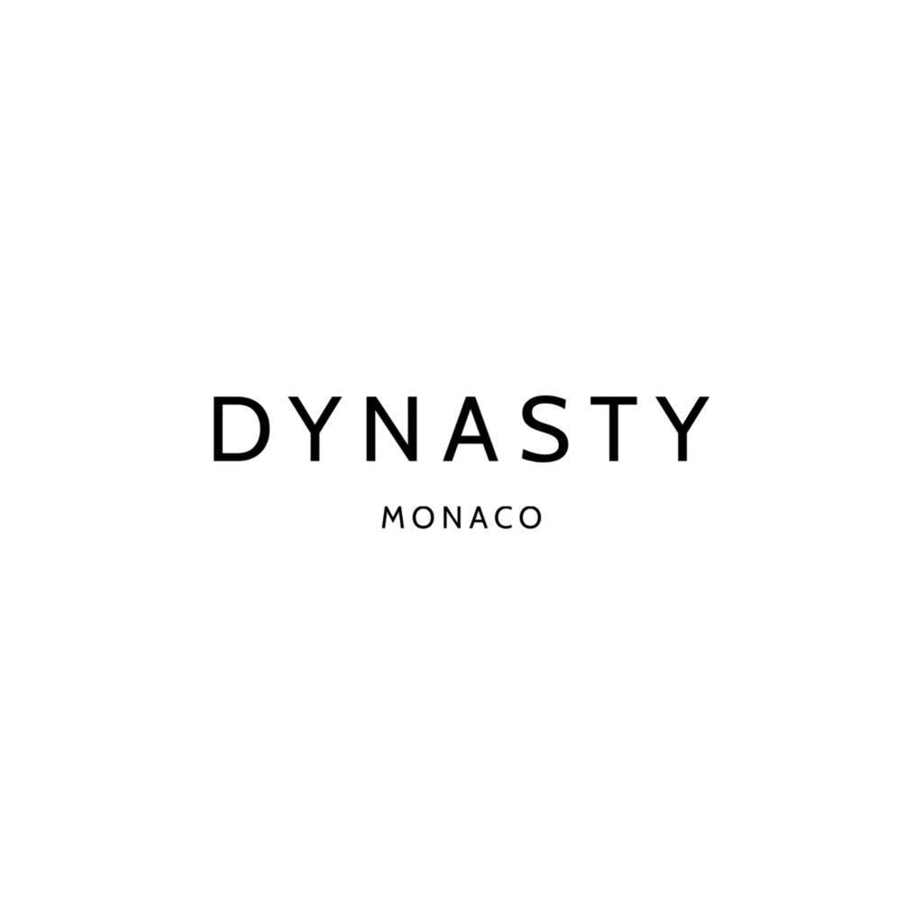 Dynasty-monaco-joaillerie-horlogerie-shopping-metropole