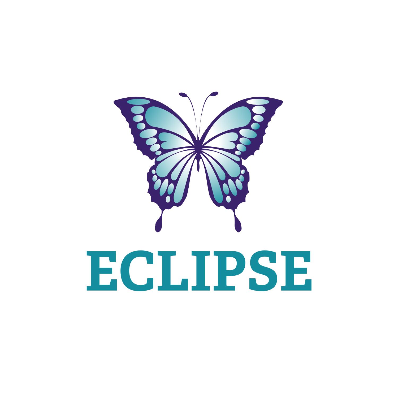 monaco-carlo-app-commercant-eclipse-pret-a-porter
