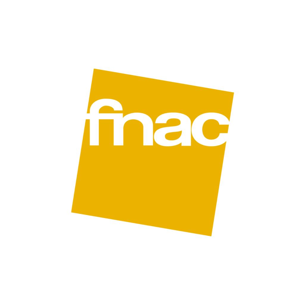 Fnac-moaco-carlo-shopping-metropole-electronique-tv-ordinateur-livres