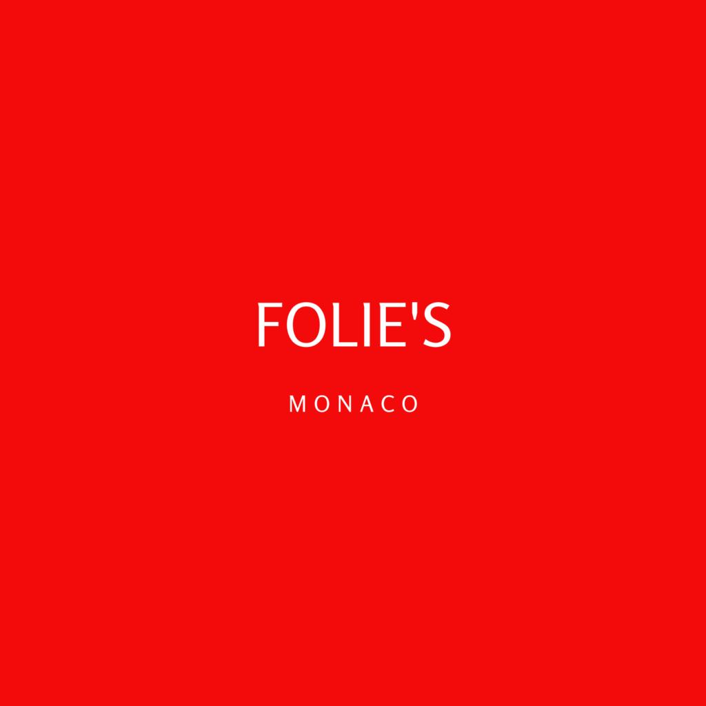 Folie's-monaco-villes-souvenirs-cadeaux-formule1
