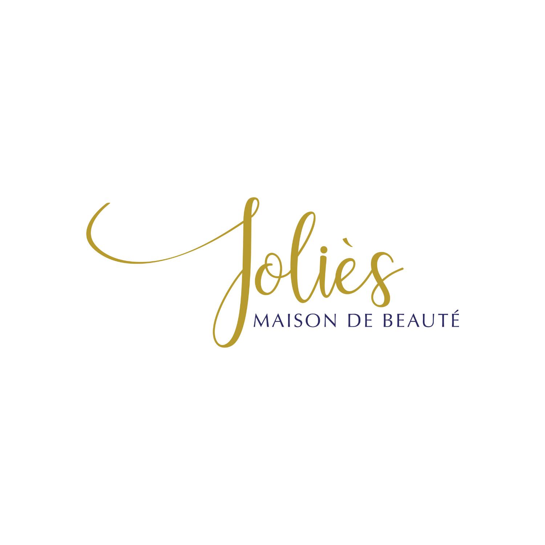 Joliès-maison-de-beauté-institut-de-beauté-salon-coiffure-soins-corps-visage-spa