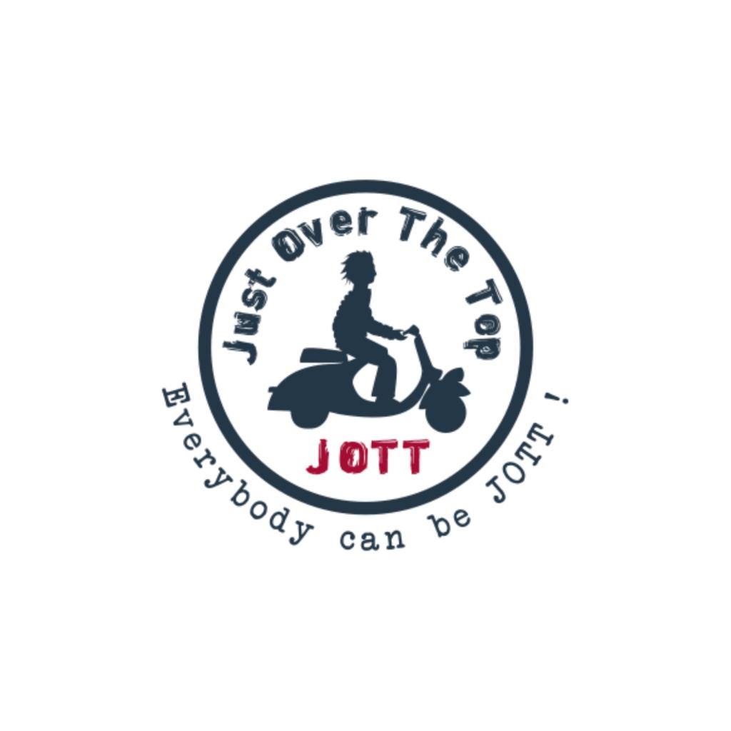Jott-monaco-shopping-hiver-froid-doudounes-bonnets-chic