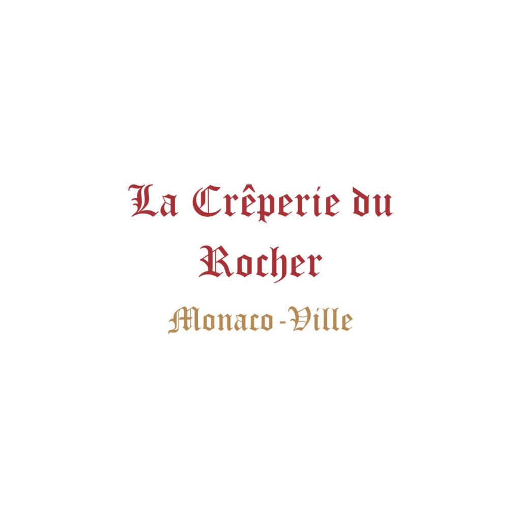 La-Creperie-du-Rocher-restaurant-food-crêpes-salés-sucrés