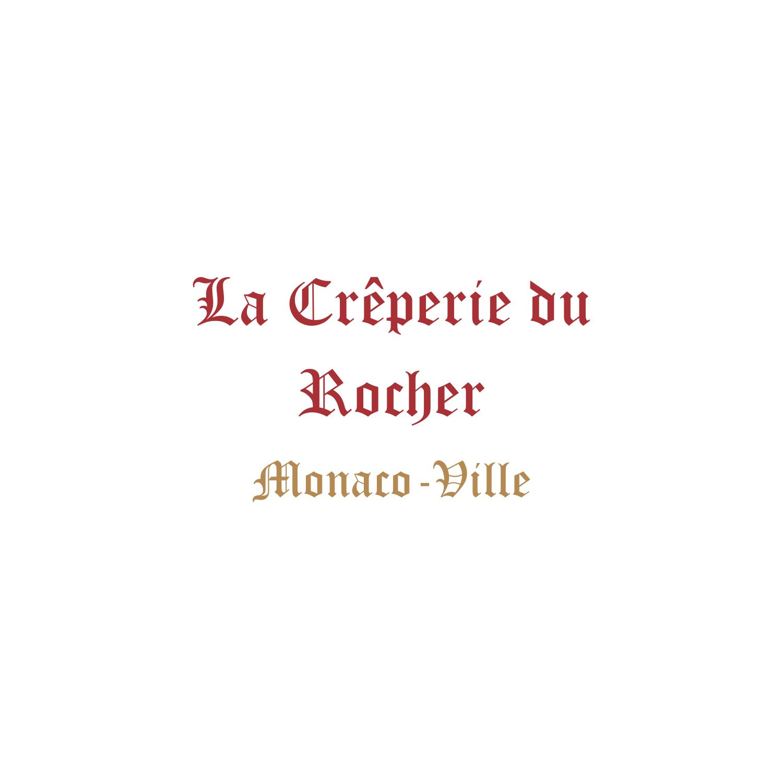 La Crêperie Du Rocher