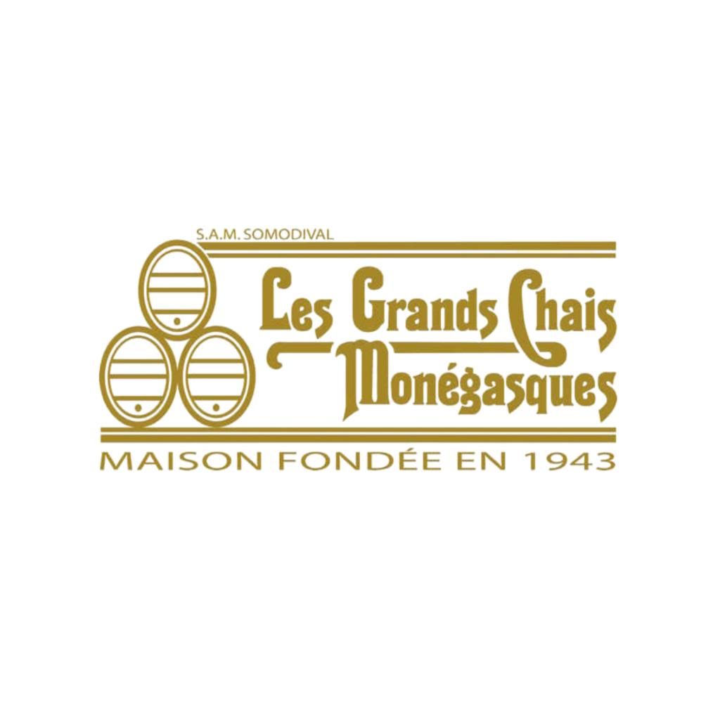 Les-Grands-Chais-Monégasques-caviste-monaco-vins-champagnes-liqueurs-spiritueux