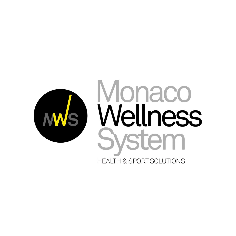 monaco-wellness-system-fitness-healthcare-sport