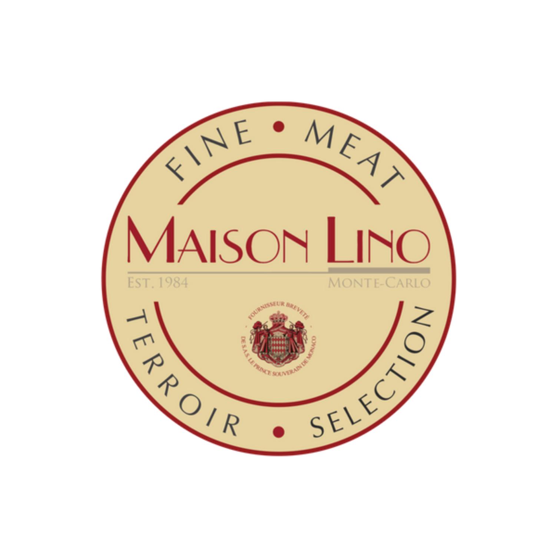 monaco-carlo-app-commercant-maison-lino-epicerie-et-provisions