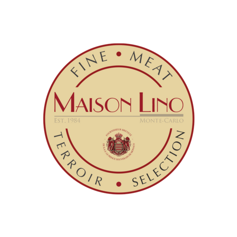Maison-Lino-boucherie-monaco-boucher-viandes-rouge
