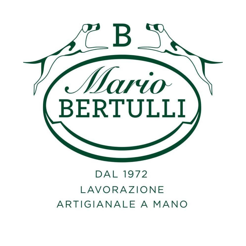 Mario-Bertulli-chaussure-réhaussante-cuir-fashion