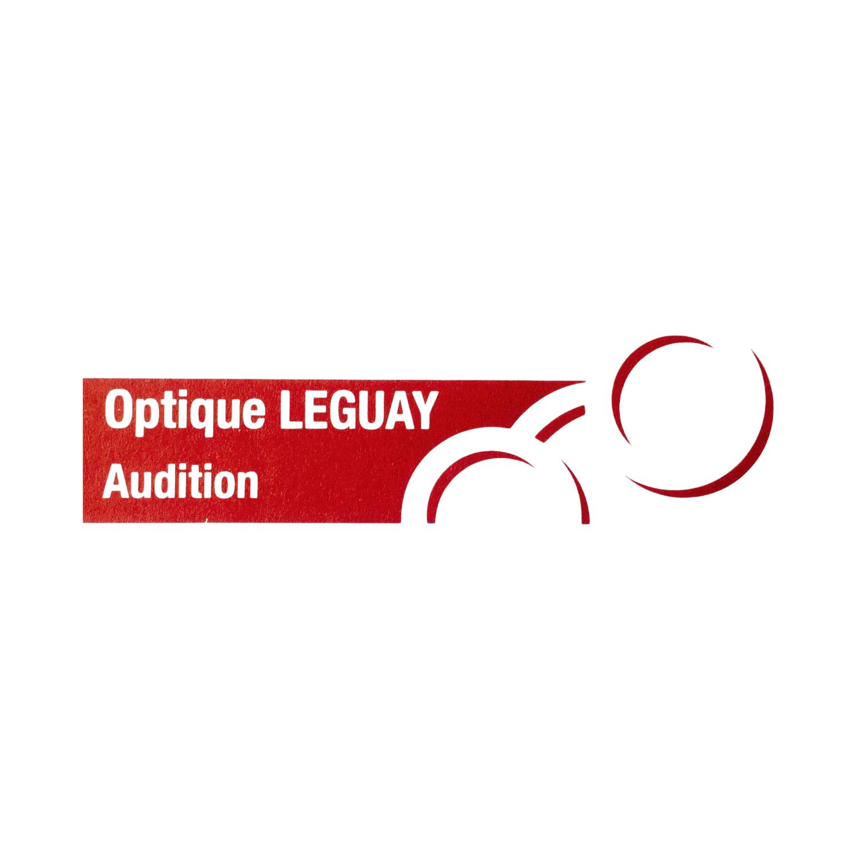 Optique-Leguayz-commercant-carlo-monaco-lunette