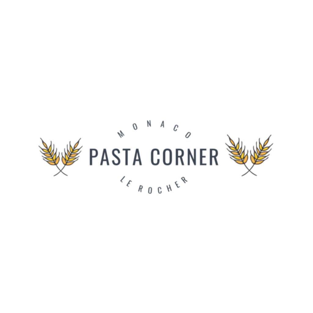 Pasta-Corner-restaurant-monaco-fresh-pasta