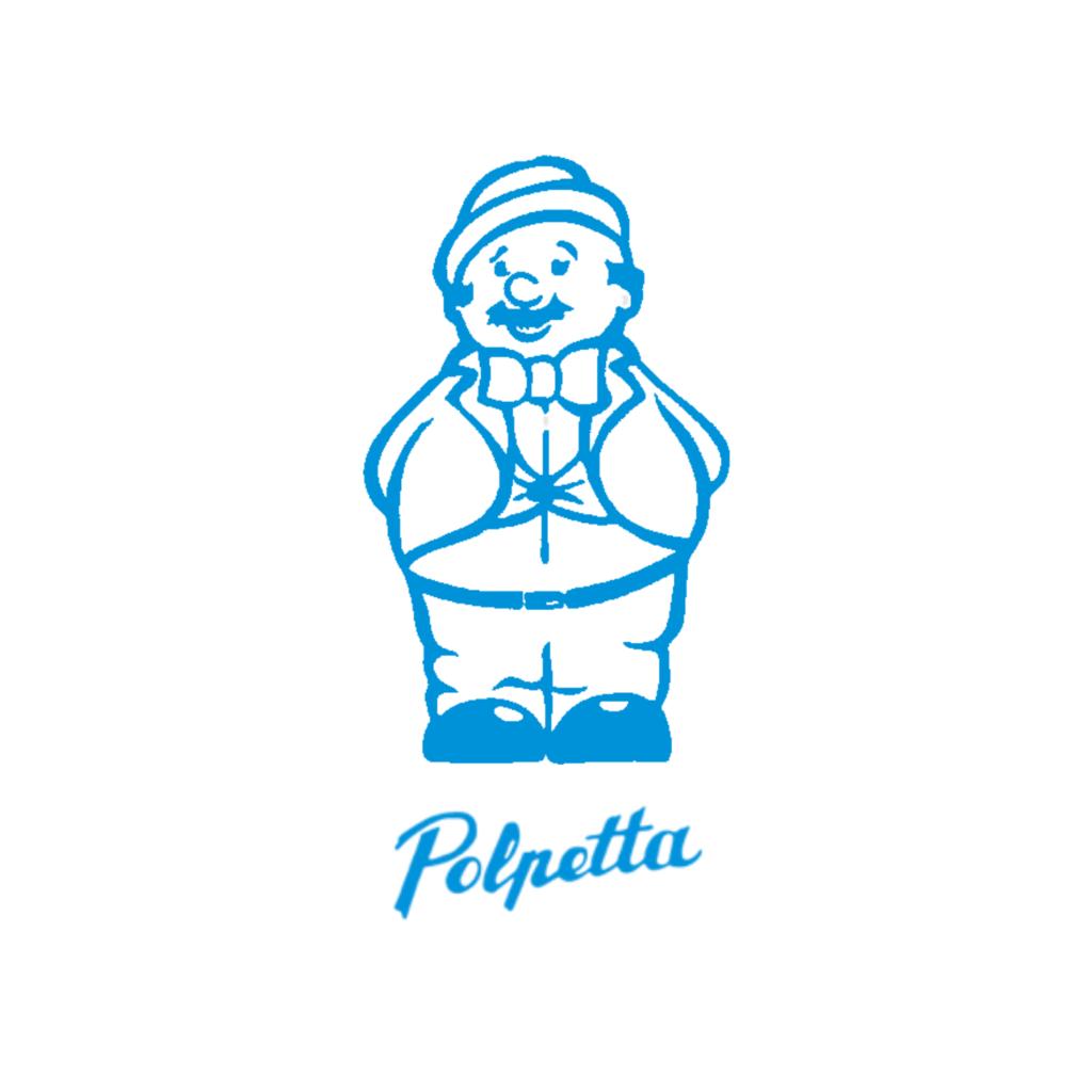 Polpetta-restaurant-italien-monaco-food