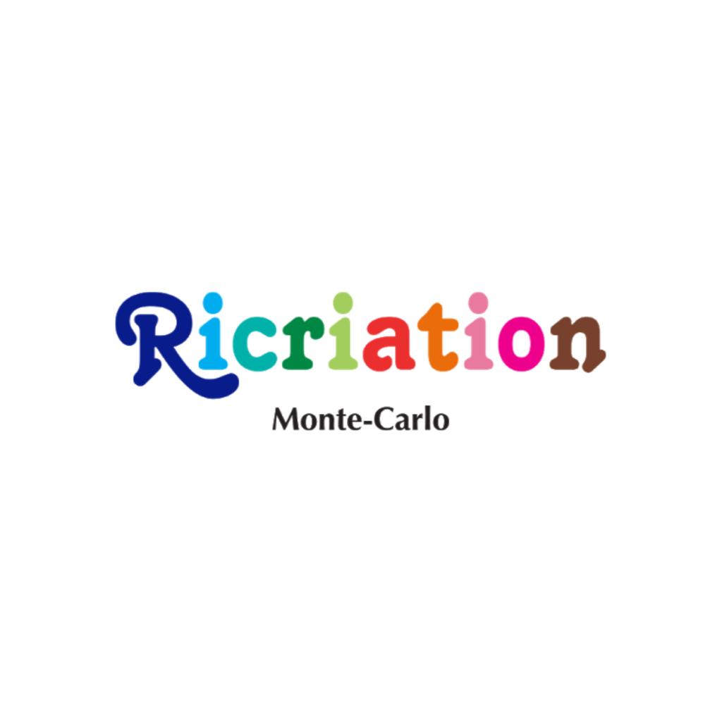 Ricriation-boutique-prêt-à-porter-enfant-monaco