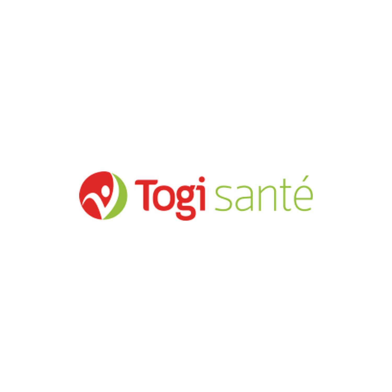 Togi-Santé-monaco-carlo-service-médicale-à-la-personne-