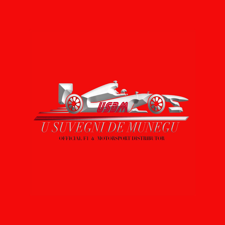 U-Suvegni-De-Munegu-cadeaux-souvenirs-grand-prix-Formule1-Monaco