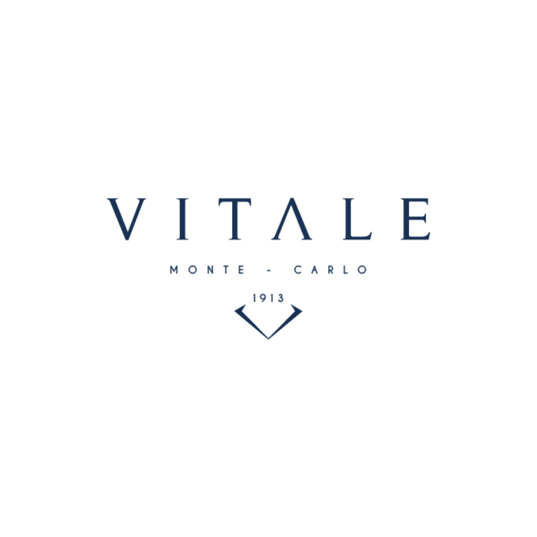 Vitale-Joailerie-monaco-carlo-bijoux