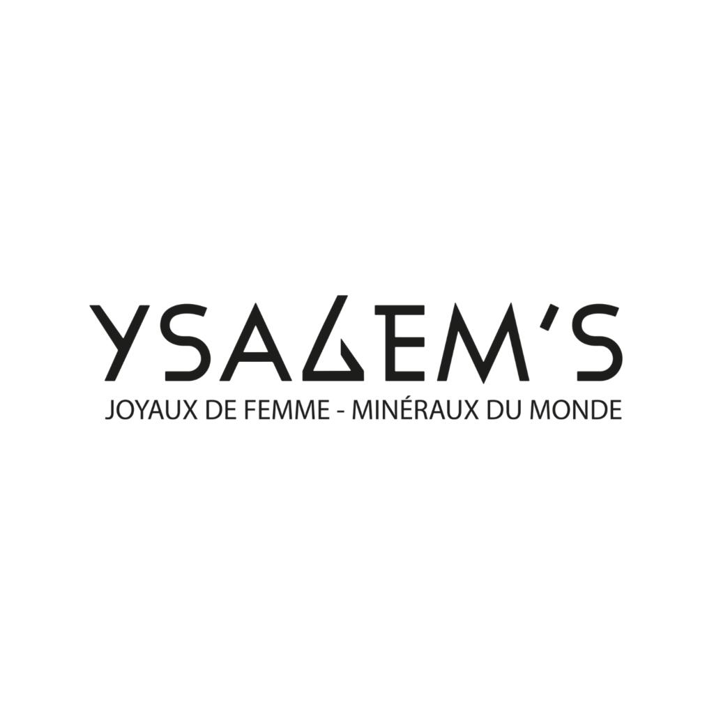Ysagem's-joaillerie-monaco-joyaux-de-femme