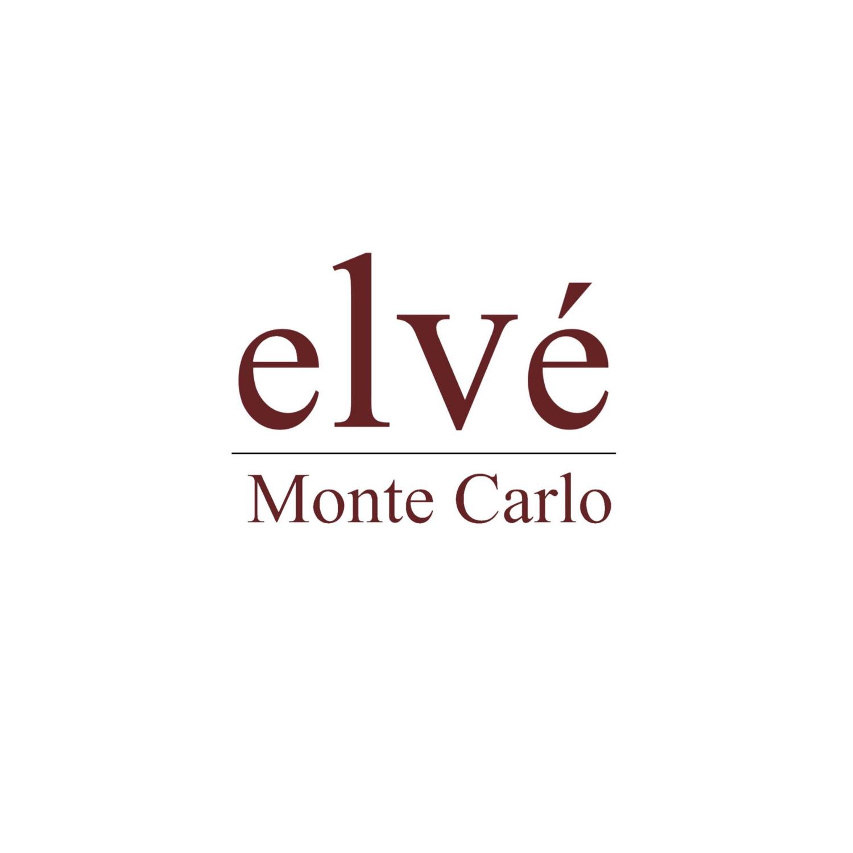 Elvè Monte Carlo