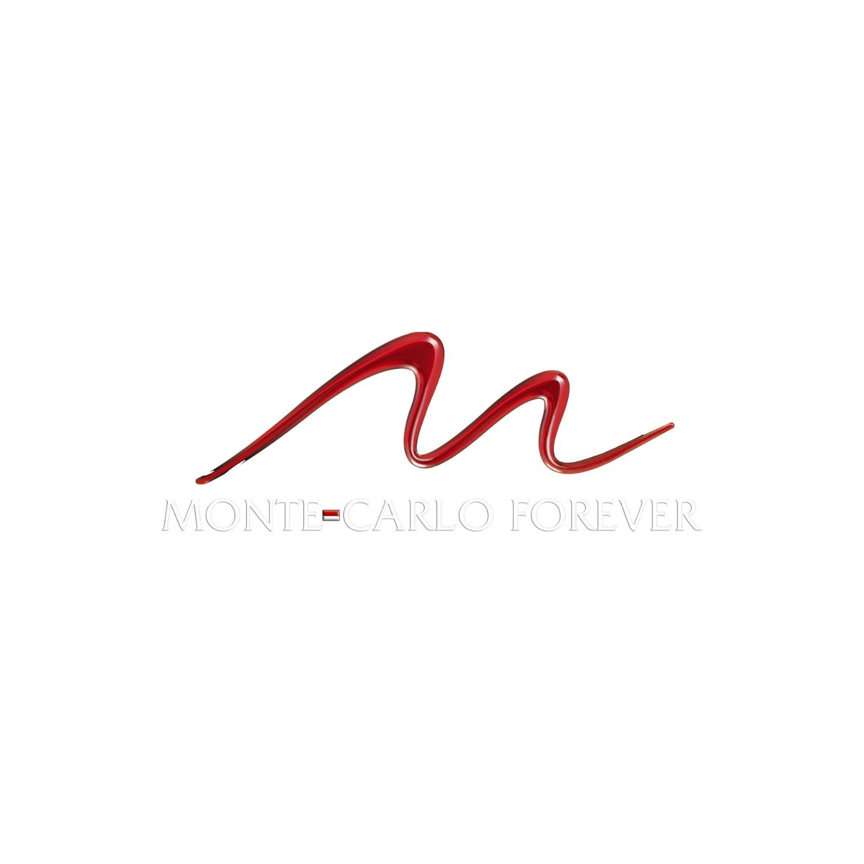 monte-Carlo-Forever-shopping-prêt-à-porter-monaco-luxury-fashion