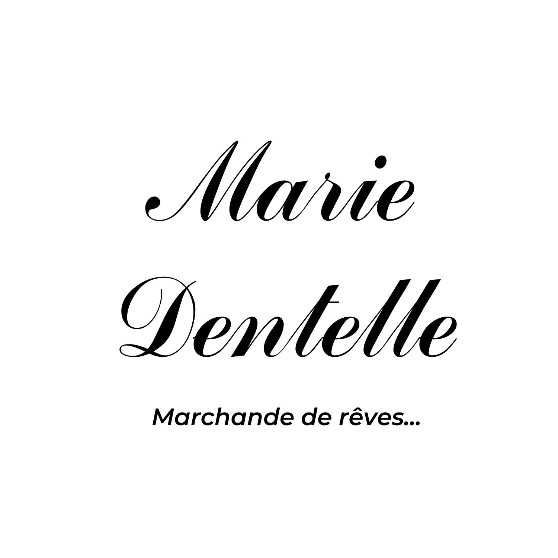 Marie Dentelle