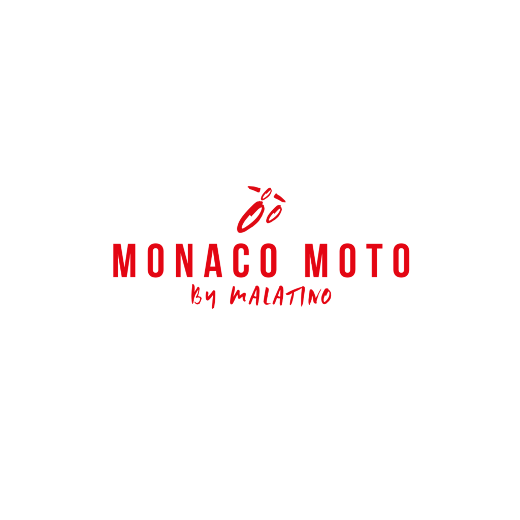 Monaco-Moto-garage-scooters-kymco-accessoires-casques