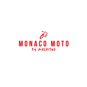 monaco-carlo-app-commercant-monaco-moto-auto-et-2-roues