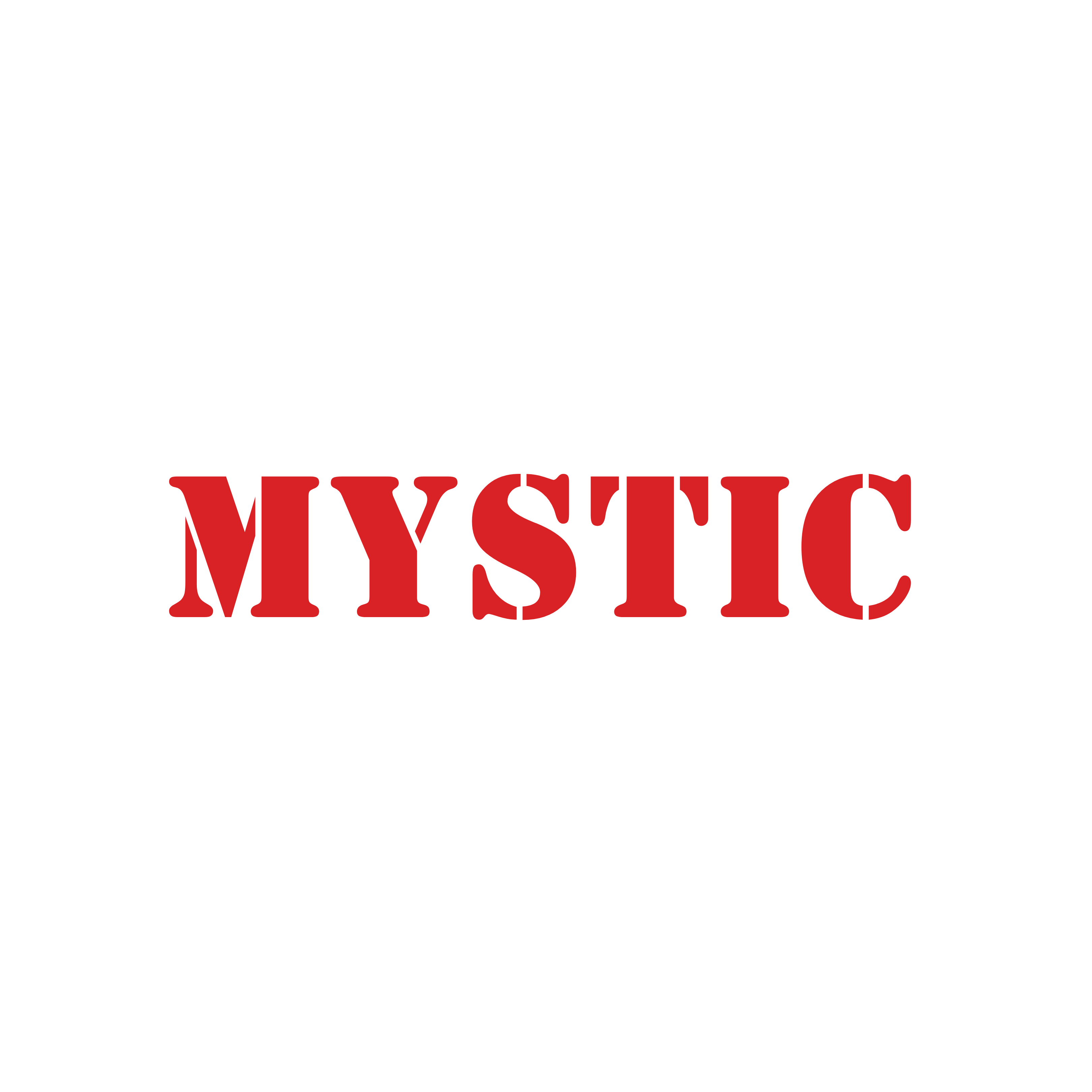 monaco-carlo-app-commercant-mystic-restaurant