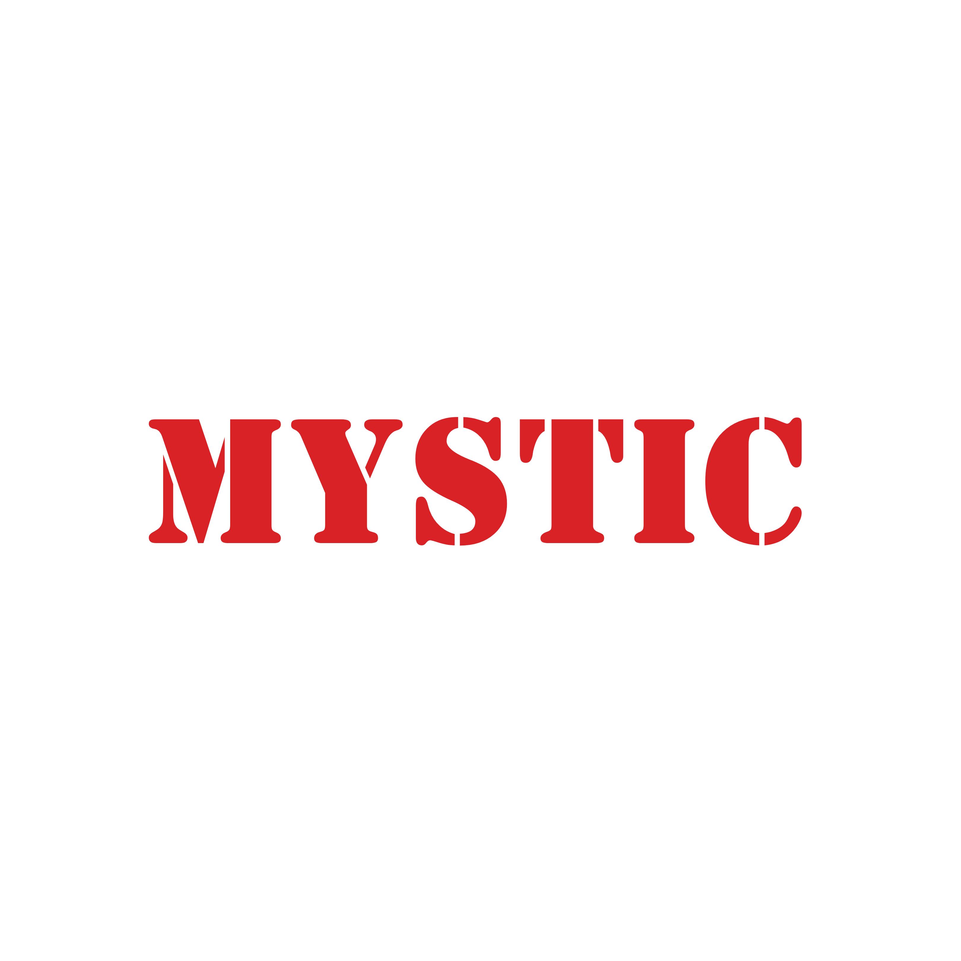 Le Mystic
