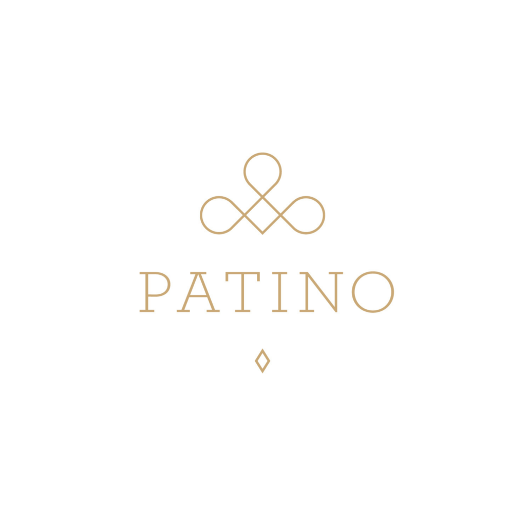 Patino-monaco-chaussures-cuir-commerçants-carlo