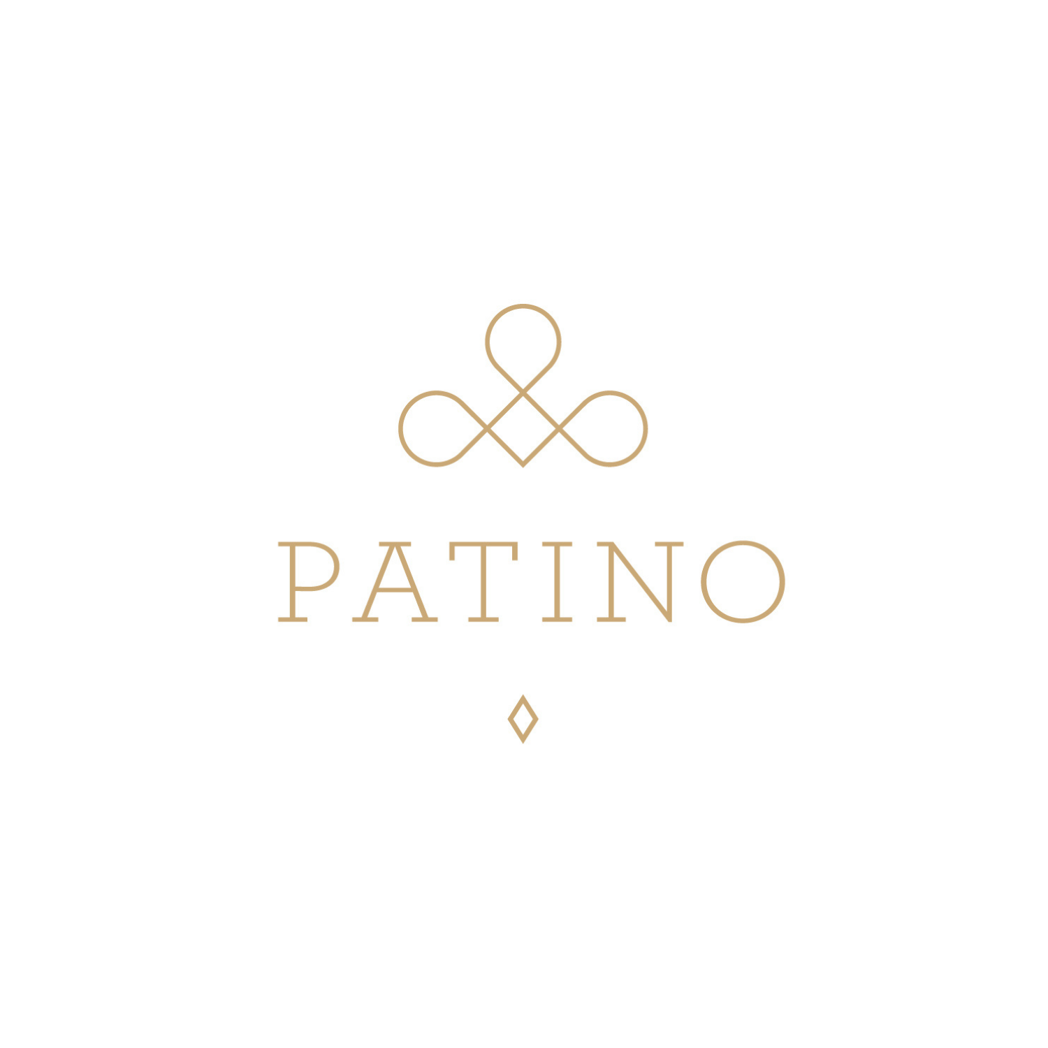 monaco-carlo-app-commercant-patino-chaussures