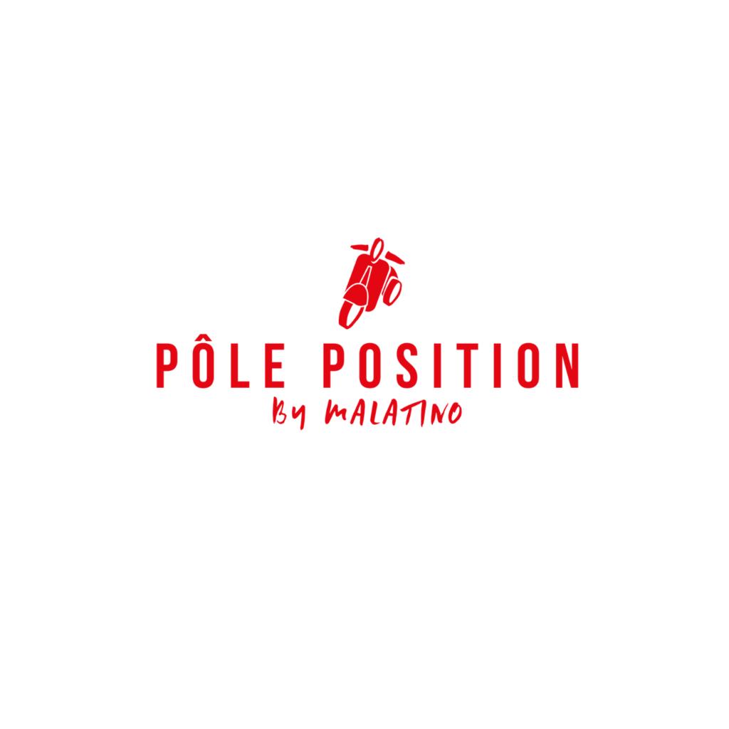 Pôle-position-garage-moto-monaco