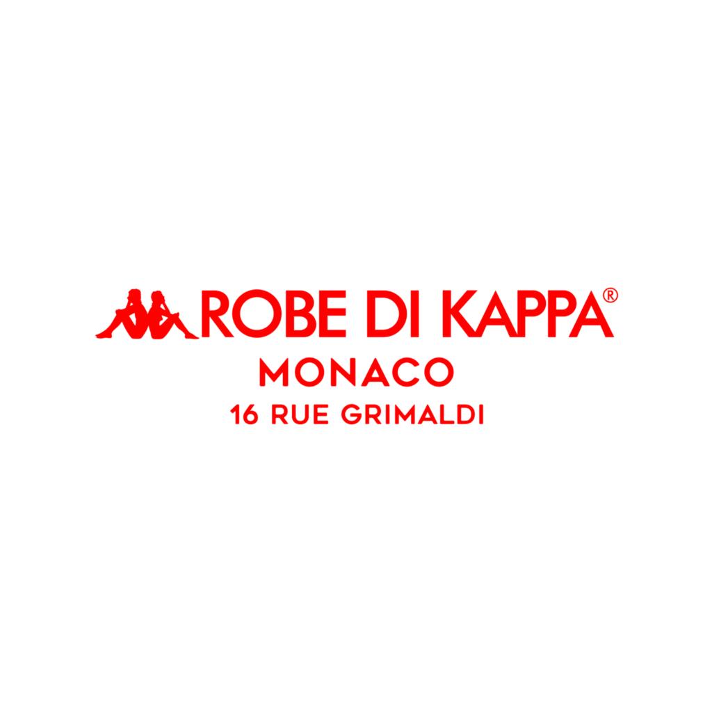ROB-DI-KAPPA-prêt-à-porter-sport-monaco-carlo
